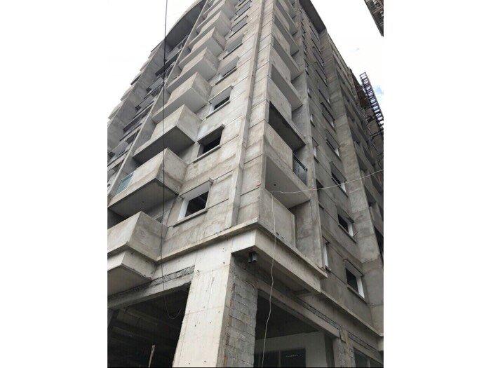 Bán chung cư Thanh Bình Plaza