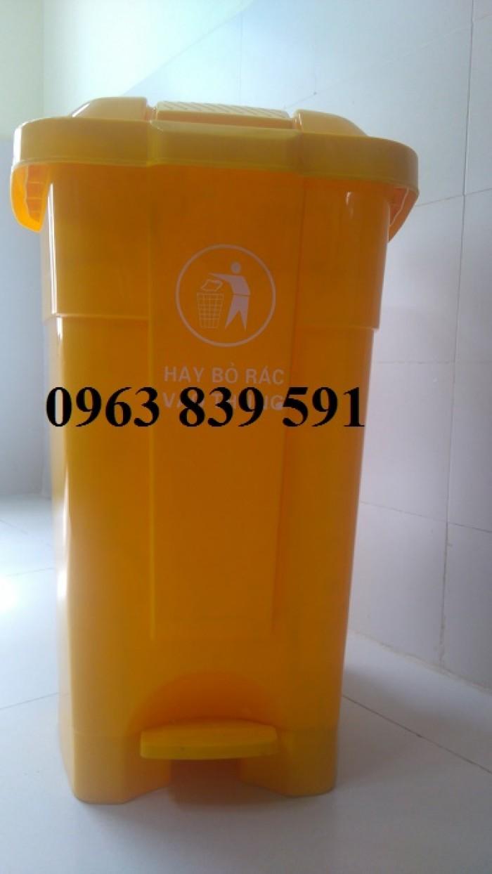 Bán thùng rác nhập khẩu giá sĩ trên cả nước.1