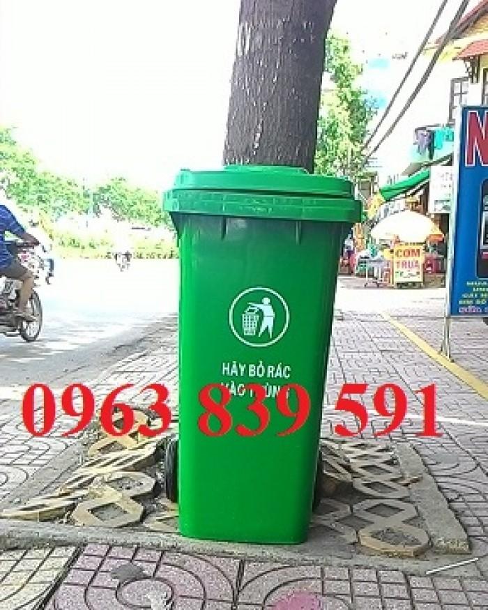 Bán thùng rác nhập khẩu giá sĩ trên cả nước.2