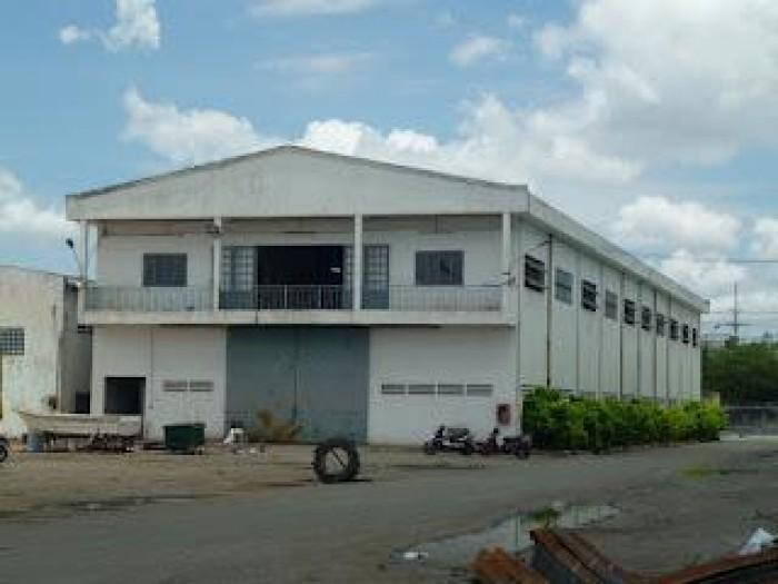 BC1192_Cần bán xưởng MT Láng Le Bàu Cò,ấp 7, xã Lê Minh Xuân