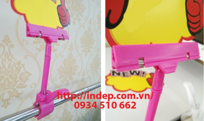 Bán wobbler giá rẻ - 0934 510 6623