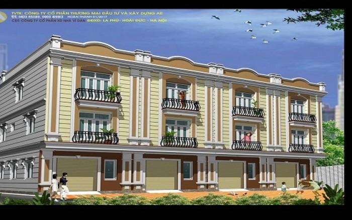 Chính chủ cần bán gấp nhà 3 tầng SĐCC 34m2 giá 990tr