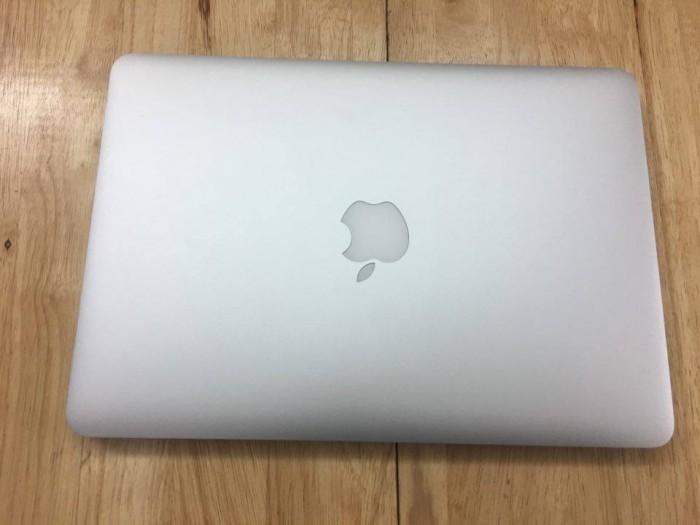 Macbook pro retina 13inch MGX72 - Model 2014 Đẹp như mới2