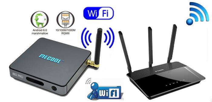 Lắp đặt wifi mạnh tại Hóc Môn, Củ Chi