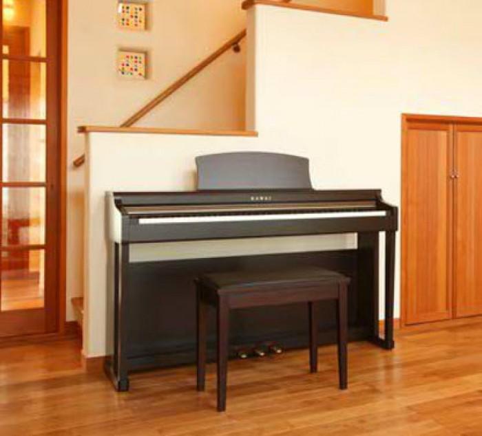 piano i n kawai cn 24 qua s d ng gi g i 0909 002 368 qu n ph nhu n h. Black Bedroom Furniture Sets. Home Design Ideas