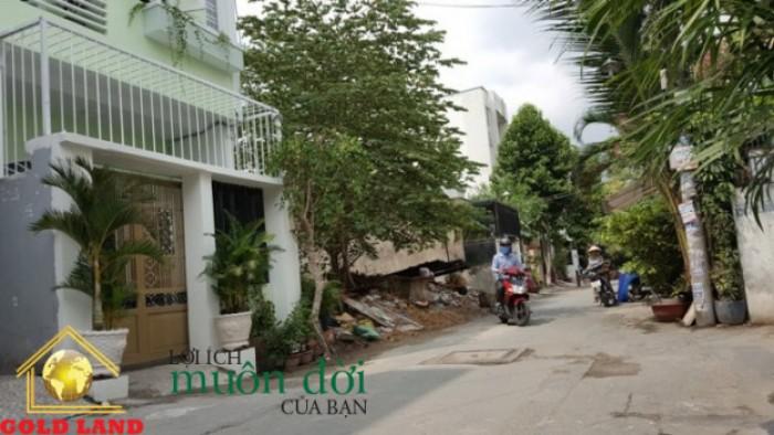 Bán lô đất sát bên trung tâm TDTT Phú Thọ