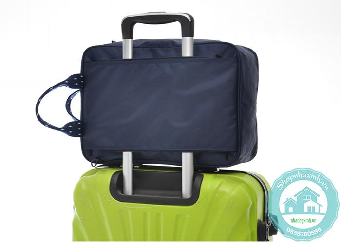 Túi du lịch tiện ích đa năng cao cấp 55