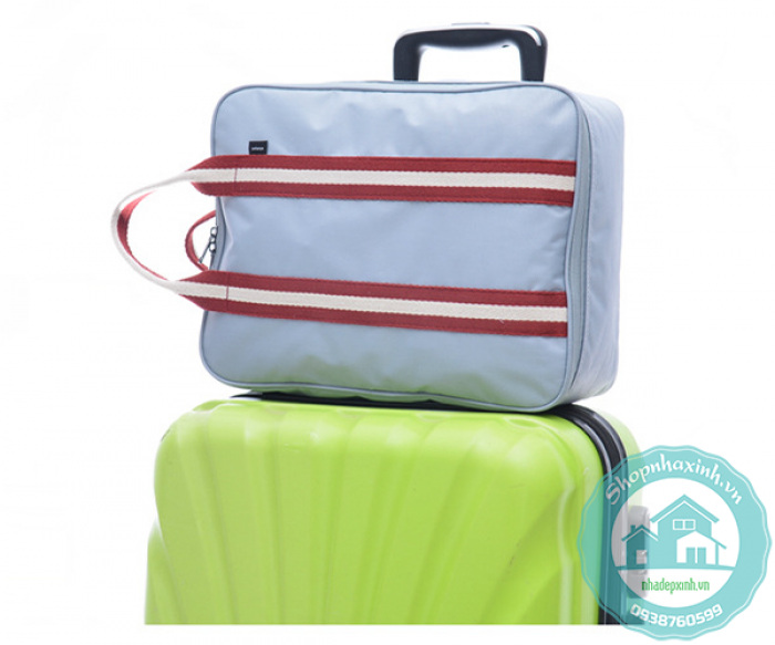 Túi du lịch tiện ích đa năng cao cấp 88