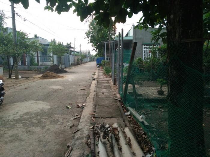 Bán đất tại xã trung hòa huyện trảng bom tỉnh đồng nai