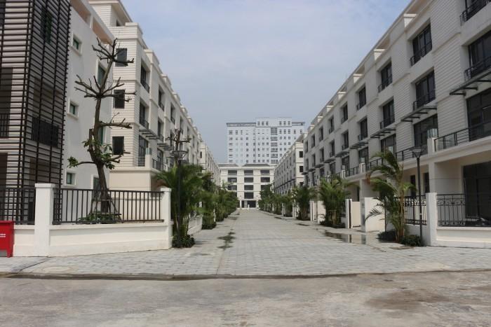 Nhà vườn Pandora Triều Khúc 147m2 x 5 tầng, 14.5 tỷ, sổ đỏ chính chủ, CK 5%, nhận ngay Mercedes