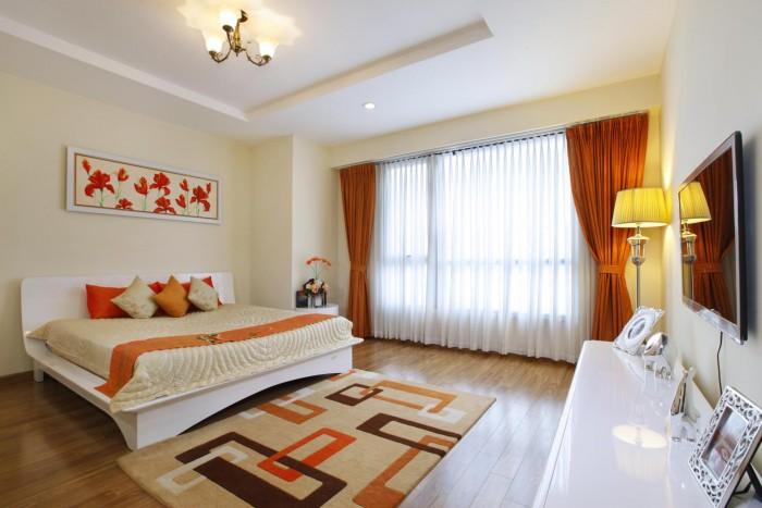 Bán căn hộ gần Đầm Sen siêu rẻ chỉ 1,1 tỷ/căn