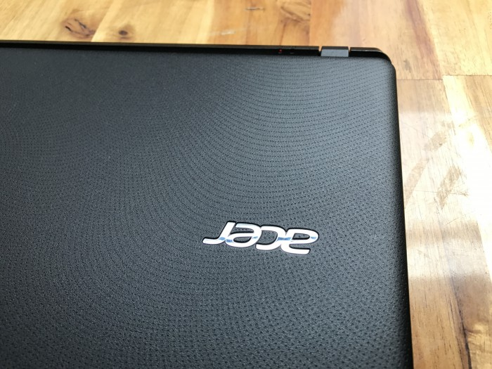 Laptop acer ES1-311, N2840, 2G, 500G, zin100%, giá rẻ