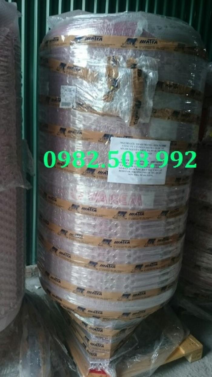Giá cả bình tích áp Varem 1500 lít model S3N15H61 áp lực 10 bar0