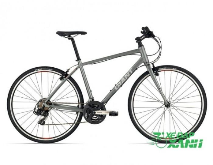 Xe đạp Giant Escape 3 2017