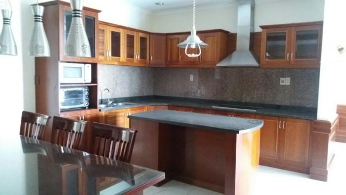 Bán căn hộ Hoàng Anh River View, Can 177m2 , hoàn thiện 4Pn, Giá bán 4.4 tỷ.