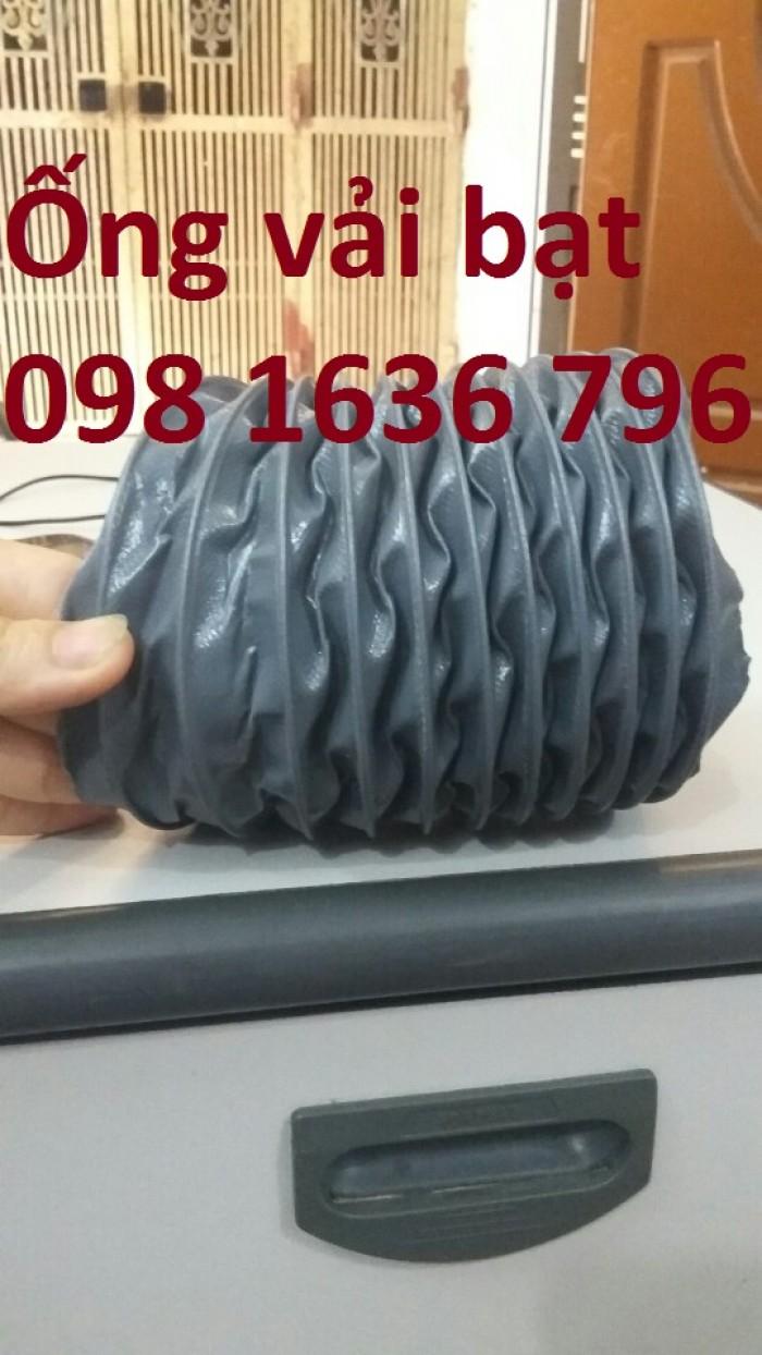 https://cdn.muabannhanh.com/asset/frontend/img/gallery/2017/05/15/59192b6abb419_1494821738.jpg
