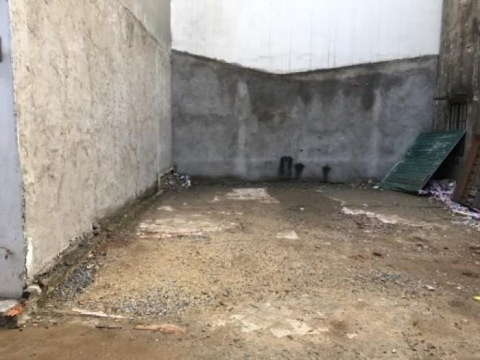 Bán 30m2 đất trong ngõ Vũ Tông Phan 2 ôtô tránh nhau 65 tr/m2.