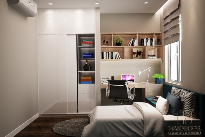 Nhiều lựa chọn cho Quý Khách khi mua căn hộ Q.2, ngay KĐT Thủ Thiêm, MT Mai Chí Thọ