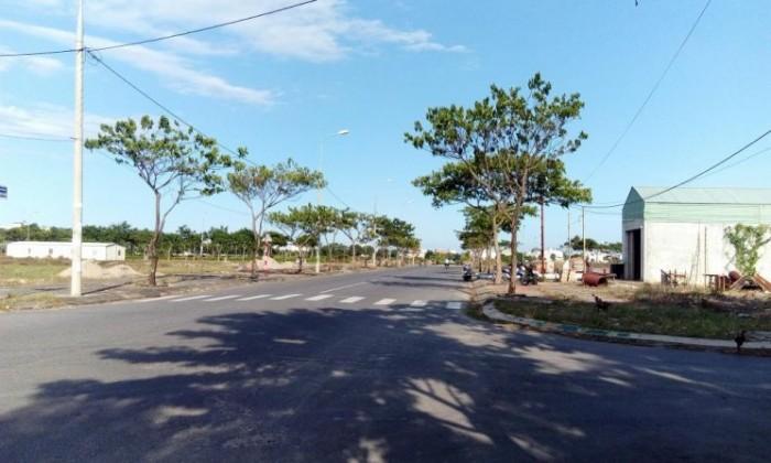 Bán đất mặt tiền sổ Đỏ chính chủ tại Đà Nẵng