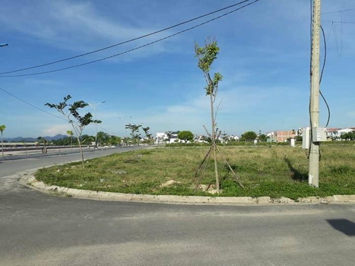 Đất xanh Nha Trang chuẩn bị mở bán dự án đất nền độc quyền