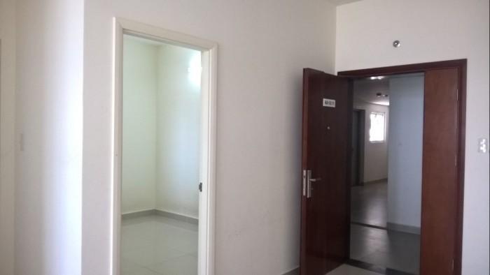 Cần bán gấp căn góc 72m2, tại 4s Riverside Linh Đông, giá 1.440 triệu(bao phí), nhà full nội thất