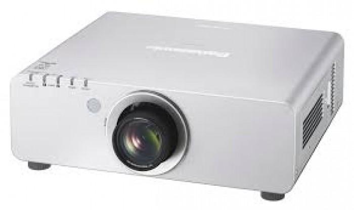Máy chiếu công nghệ PT-DX8200