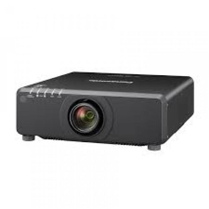 Máy chiếu công nghệ PT-DX8201