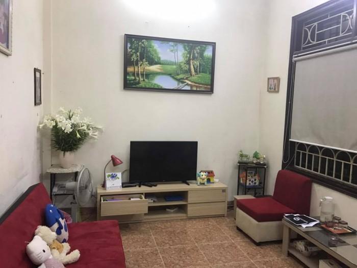 Bán nhà Lê Thanh Nghị,quận Hai Bà trưng,văn phòng,lớp học,cho thuê,ô tô,dt 78m2,7.2 tỷ.