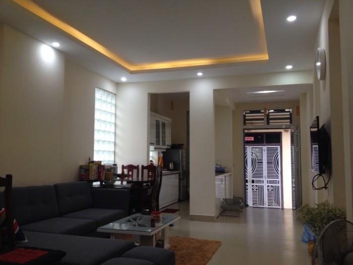 Bán nhà Đại Linh, Trung Văn, Nam Từ Liêm, 40m2 x 4tầng, 2.39 tỷ mới đẹp ở ngay