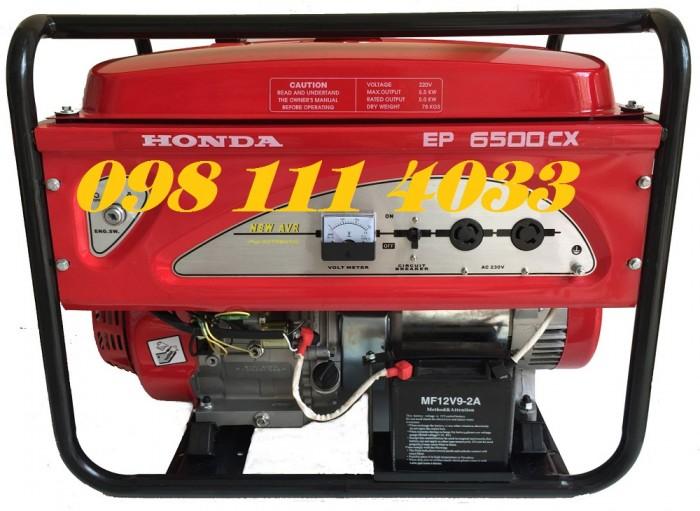 Xả kho máy phát điện dân dụng, công suất nhỏ dùng gia đình, an toàn chất lượng0