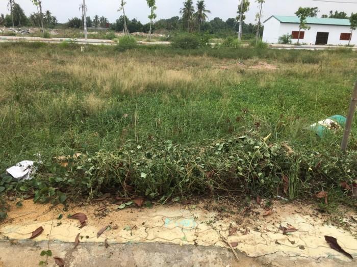 Cần thanh lý đất Nguyễn Xiễn Q9 50m2/930tr rẻ nhất khu vực