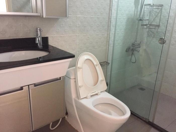 Cho thuê căn hộ Mỹ Đức ,Phú Mỹ Hưng ,Quận 7