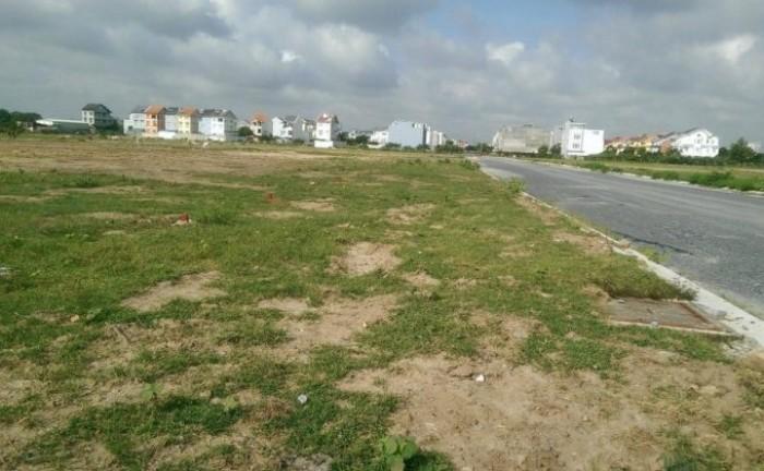 Đất nền mặt tiền Quốc lộ 51, Đồng Nai Giá chỉ 5 triệu/m2
