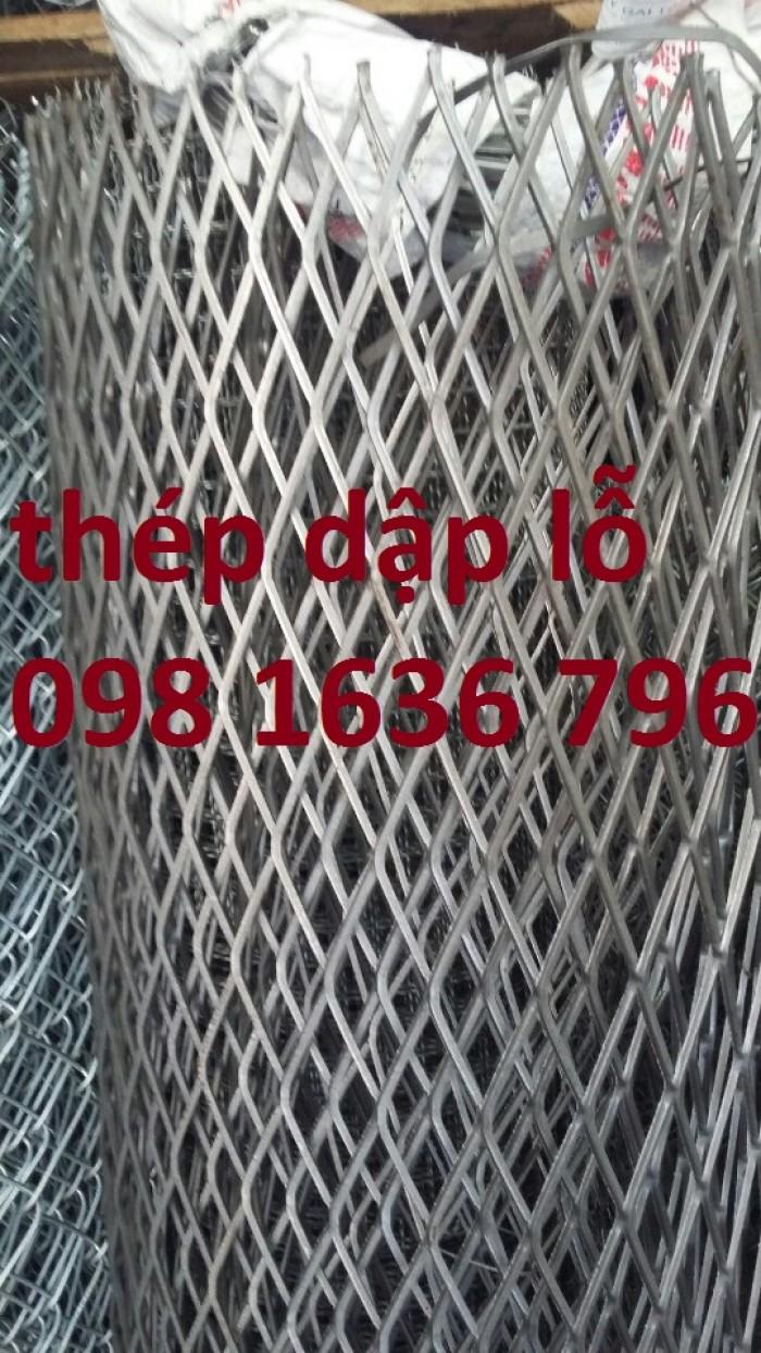 Cung cấp lưới trát tường ô 6mm*12mm giá tốt