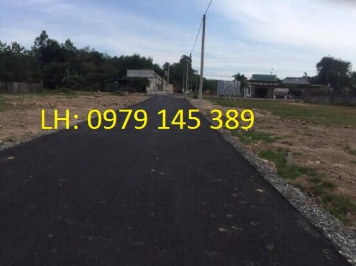 Bán Đất Đường 60m Đi Sân Bay Quốc Tế Long Thành
