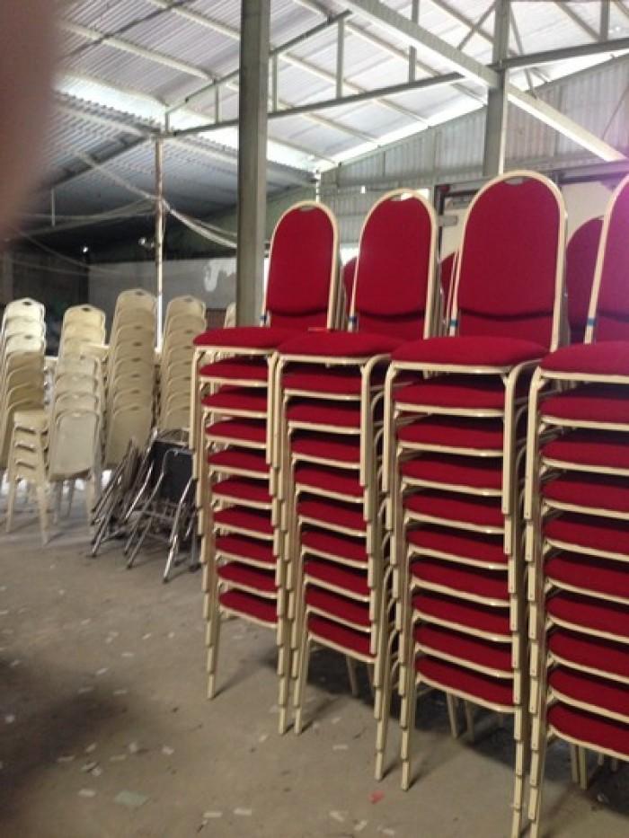 Thanh lý ghế nhà hàng tiệc cưới số lượng lớn giá rẻ7