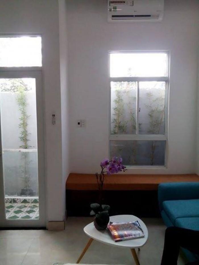 Sở hữu vĩnh viễn căn hộ Tiny House chuẩn singapore tại quận 12, giá rẻ chỉ từ 470 triệu.