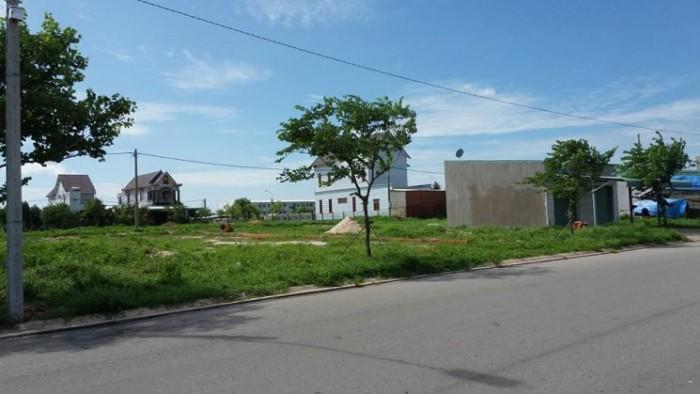 Định cư sang canada cần bán gấp đất thổ cư - nhà trọ - nhà phố, pháp lý rõ ràng