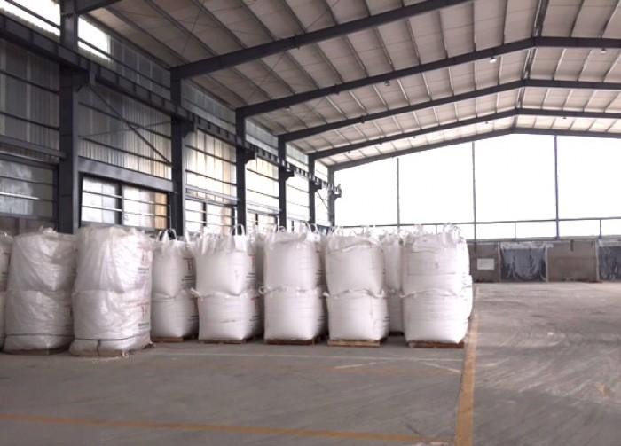 Bao Jumbo 500Kg, Bao Jumbo 1000kg, Bao Jumbo 1 Tấn, Bao Jumbo Giá Rẻ5