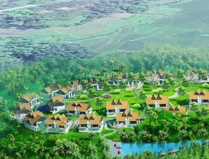 Đầu tư lợi nhuận kép _Sunset -The Hill Villas