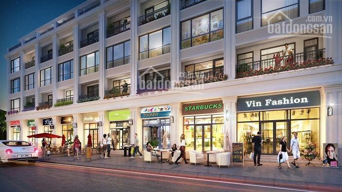 Bán shophouse căn hộ Moonlight Boulevard Kinh Dương Vương chỉ 2,6 tỷ/căn/90m2