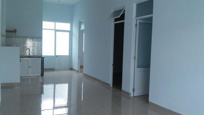 Bán nhà đẹp mới xây tại thôn Phú Trung, xã Vĩnh Thạnh, TP. Nha Trang