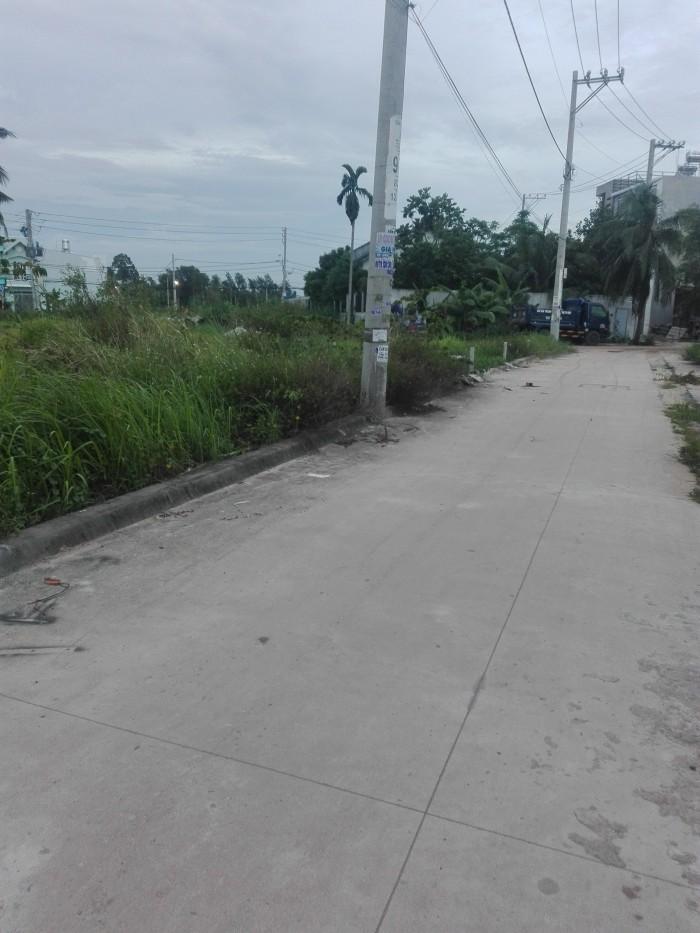 97,2m2.Thạnh Lộc 37,p Thạnh Lộc,quận 12