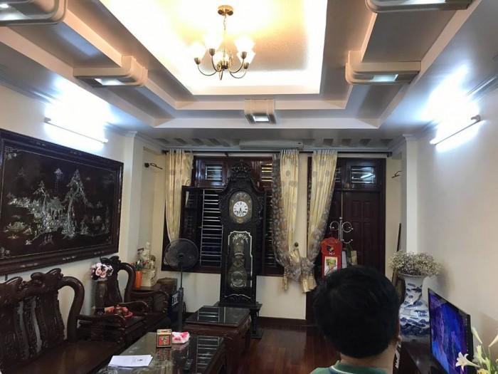 Hót Phân Lô Kinh Doanh, Cầu Giấy 71m, 6 Tầng, 12 Tỷ.