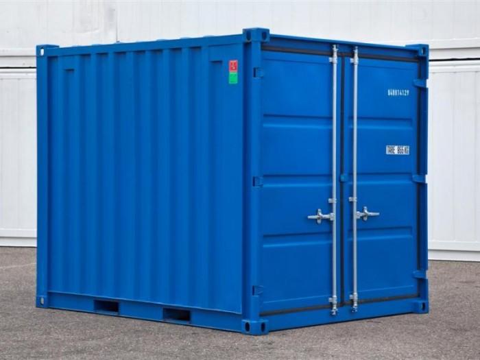 Container rẻ Phú Yên2