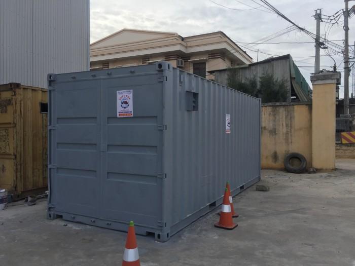 Container rẻ Phú Yên3