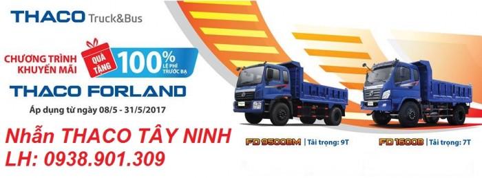 Xe tải HYUNDAI HD500, HYUNDAI 5 tấn,6.5 tấn,7 tấn ,8 tấn giá mềm nhất Tây Ninh, ưu đãi 100% lệ phí trước bạ.,xe tải hd Long An, Tây Ninh