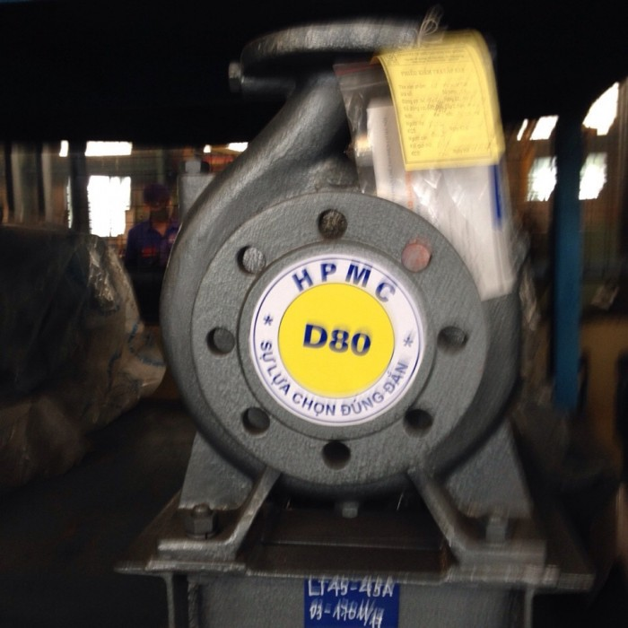 Rọ bơm DN - 500, Van , Đồng Hồ Đo Nước, Phụ Kiện Cách Nhiệt4