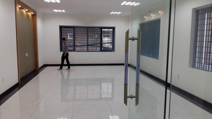 Bán nhà 4,5 tầng ngõ ô tô Kim Giang Hoàng Mai Hà Nội 90m2 7,5 tỷ