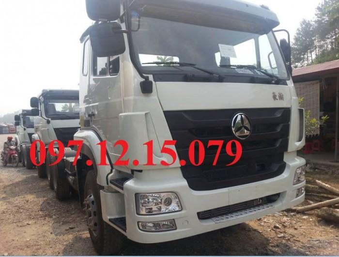 Howo sản xuất năm 2015 Số tay (số sàn) Xe tải động cơ Dầu diesel